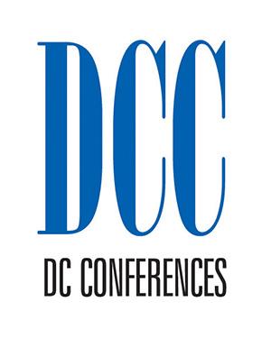 DC Conferences