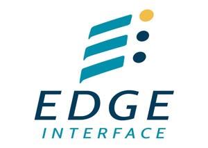 Edge-Interface-300