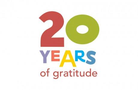 20-years-of-gratitude