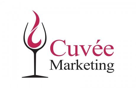 Cuvee Marketing