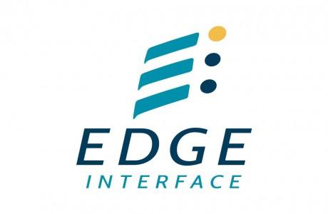 Edge Interface